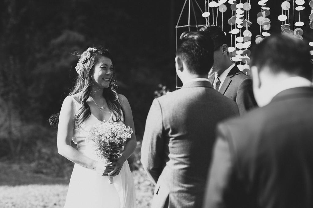 Sabor_Mexicano_Farm_Guerneville_Wedding_0074