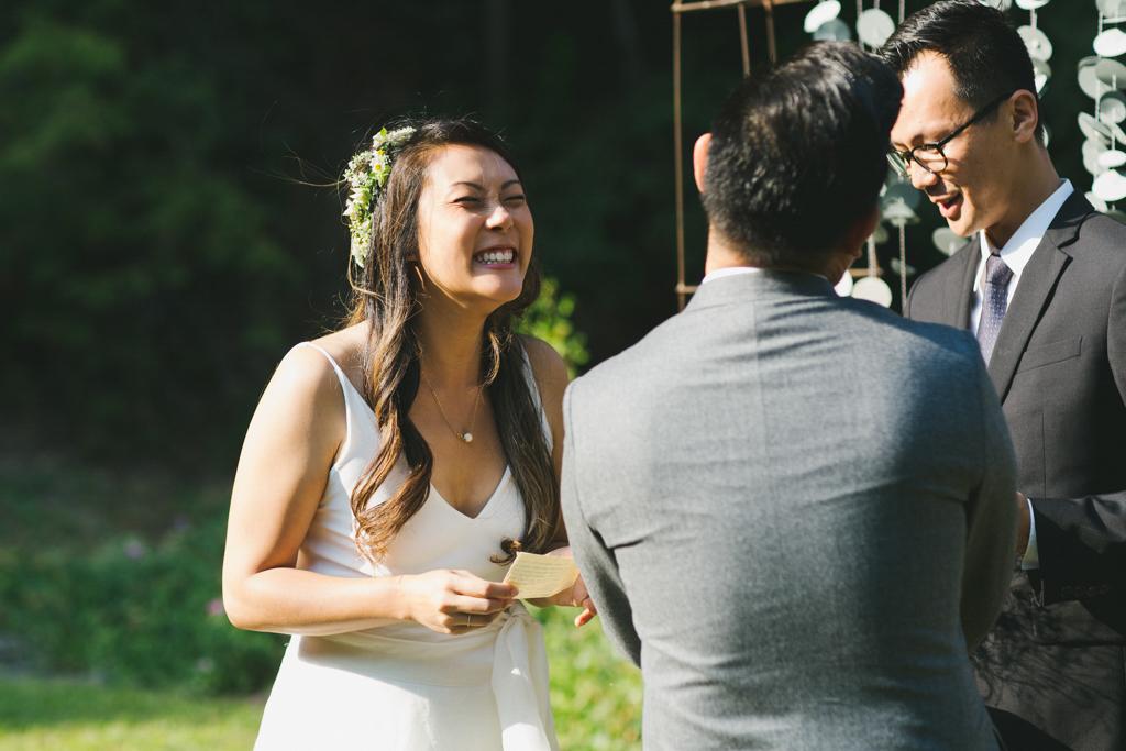 Sabor_Mexicano_Farm_Guerneville_Wedding_0075