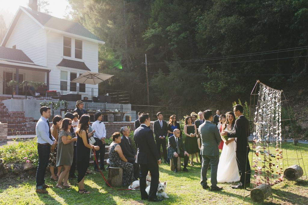 Sabor_Mexicano_Farm_Guerneville_Wedding_0076