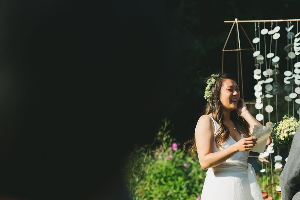 Sabor_Mexicano_Farm_Guerneville_Wedding_0077