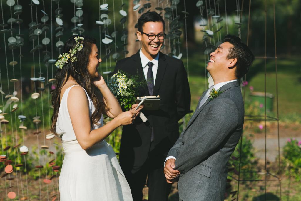 Sabor_Mexicano_Farm_Guerneville_Wedding_0078
