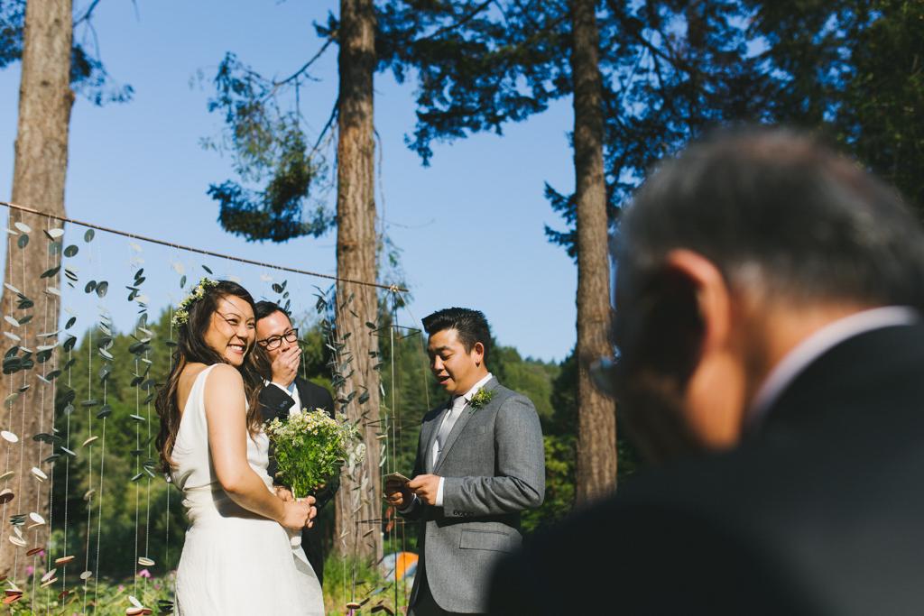 Sabor_Mexicano_Farm_Guerneville_Wedding_0079