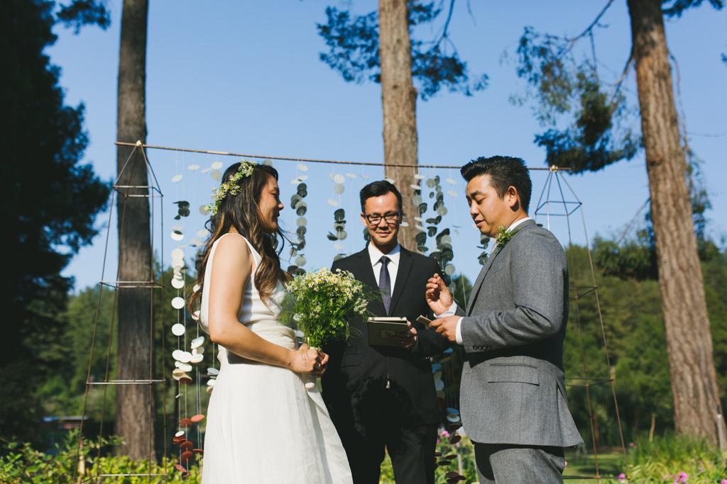 Sabor_Mexicano_Farm_Guerneville_Wedding_0080