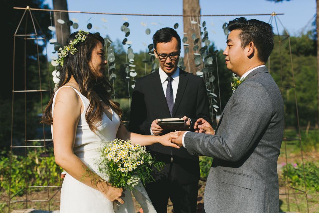 Sabor_Mexicano_Farm_Guerneville_Wedding_0083