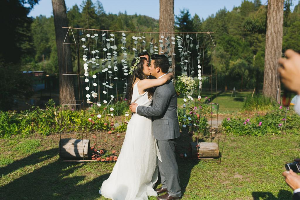 Sabor_Mexicano_Farm_Guerneville_Wedding_0084