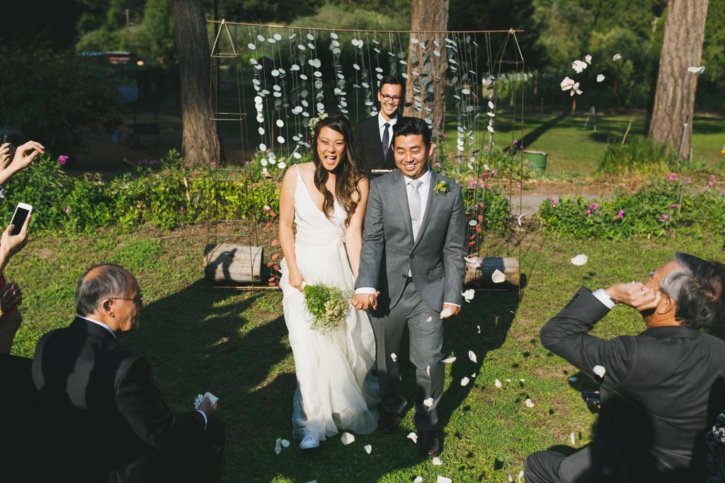 Sabor_Mexicano_Farm_Guerneville_Wedding_0085