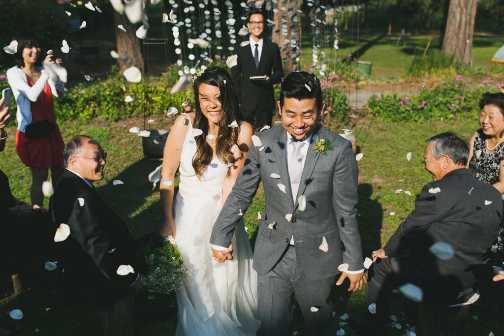 Sabor_Mexicano_Farm_Guerneville_Wedding_0086