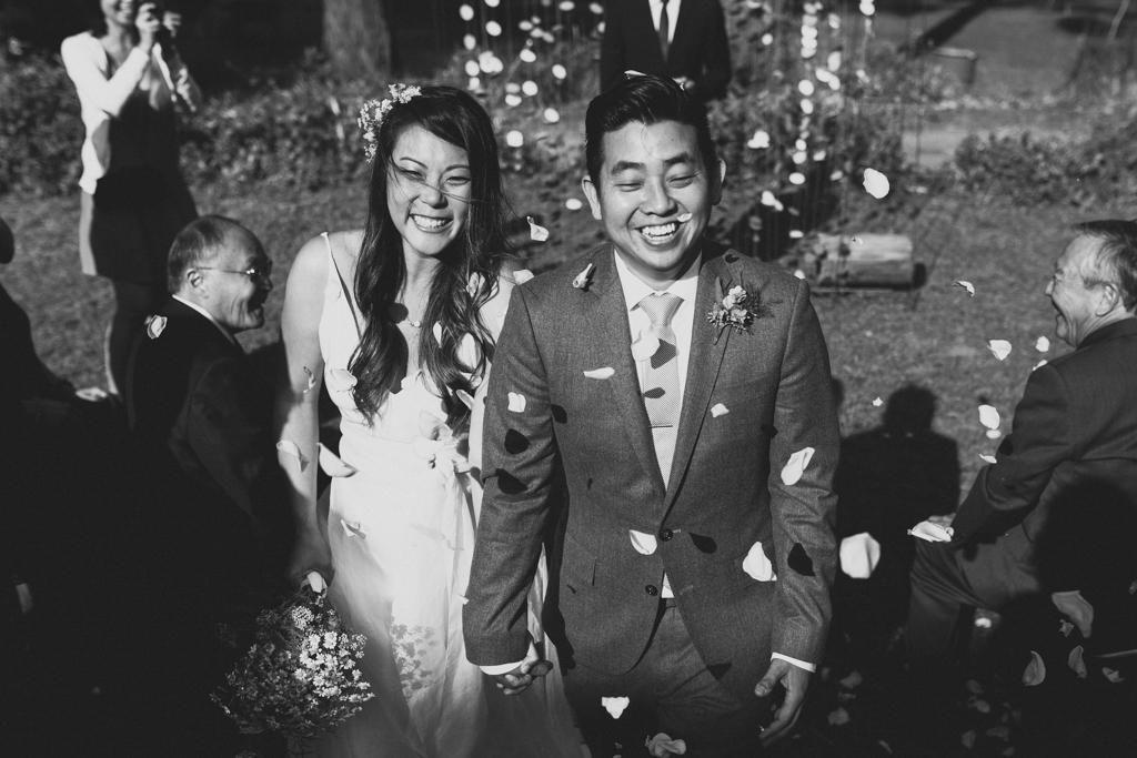 Sabor_Mexicano_Farm_Guerneville_Wedding_0087