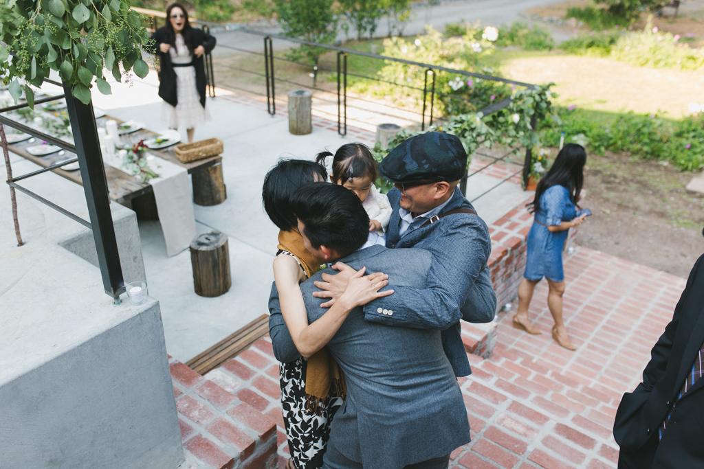 Sabor_Mexicano_Farm_Guerneville_Wedding_0088