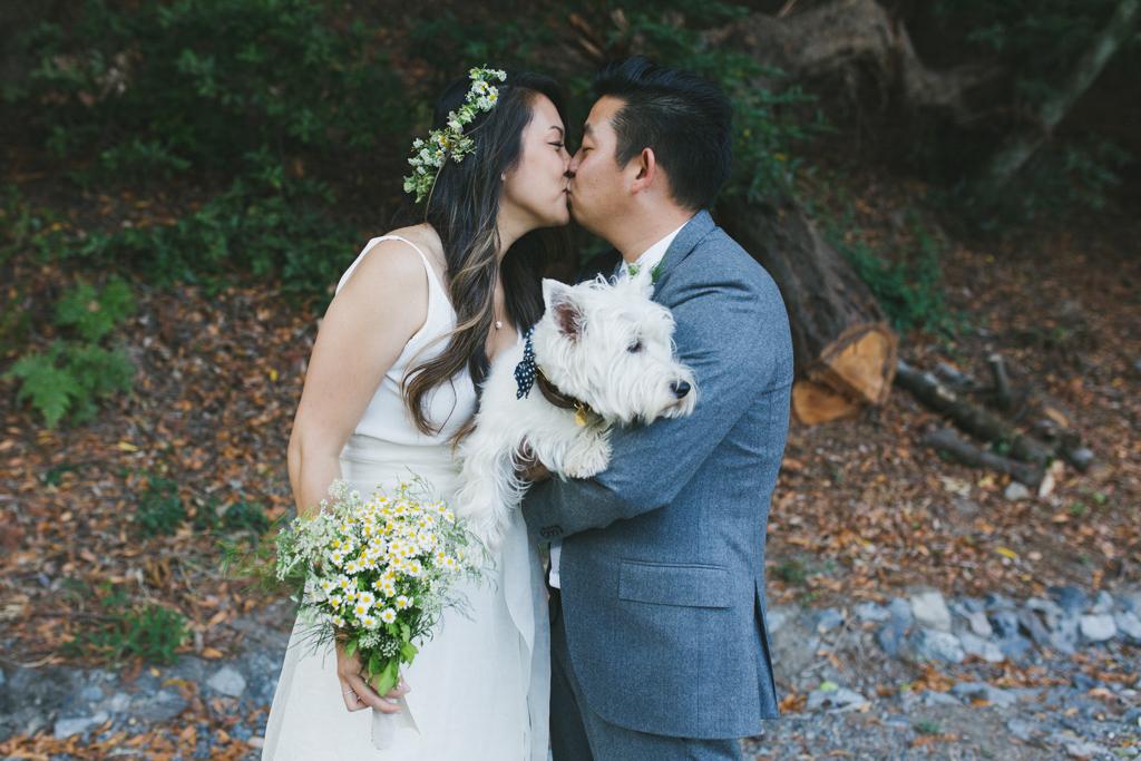 Sabor_Mexicano_Farm_Guerneville_Wedding_0090