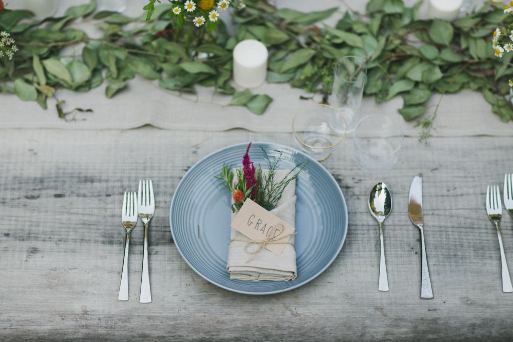 Sabor_Mexicano_Farm_Guerneville_Wedding_0097