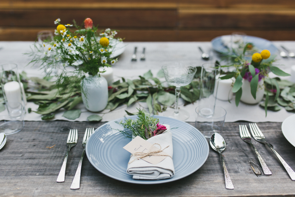 Sabor_Mexicano_Farm_Guerneville_Wedding_0100