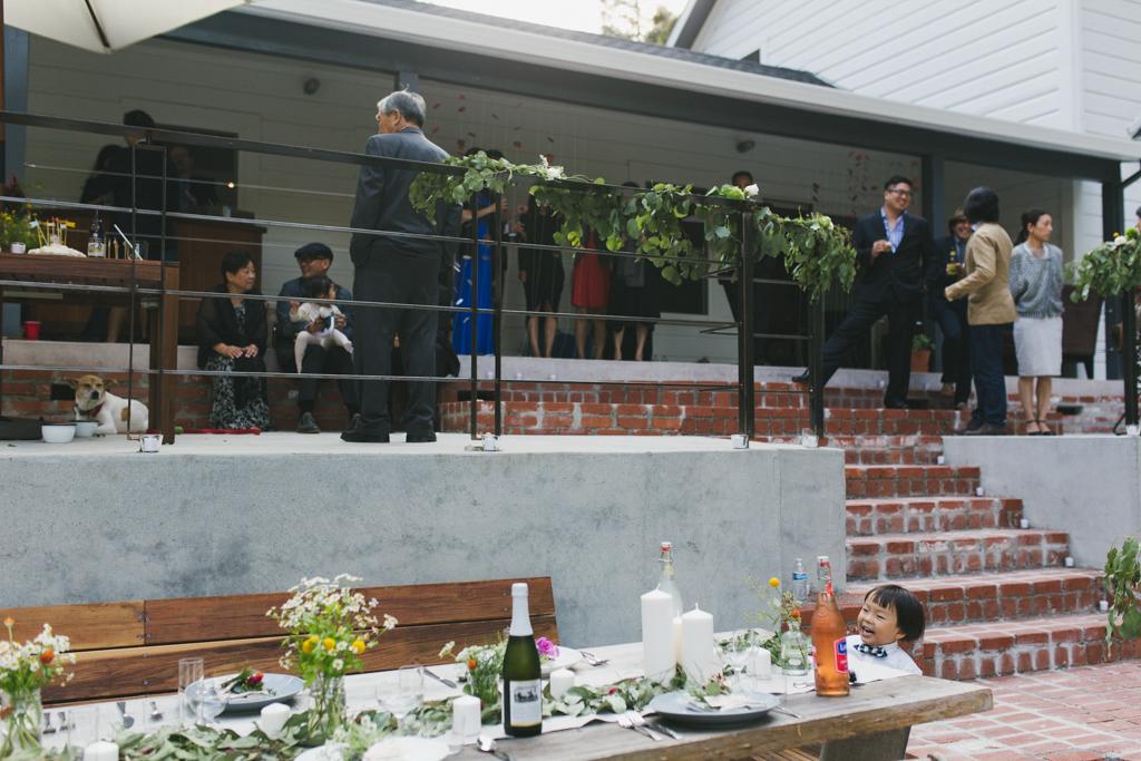 Sabor_Mexicano_Farm_Guerneville_Wedding_0101