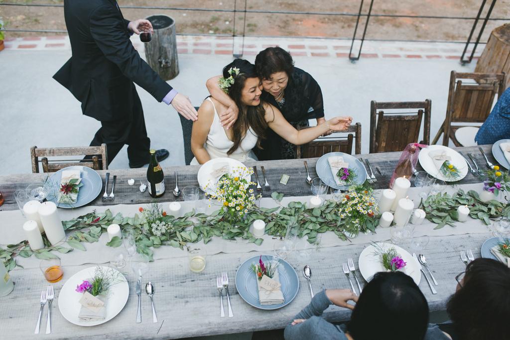 Sabor_Mexicano_Farm_Guerneville_Wedding_0102