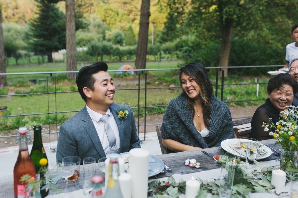 Sabor_Mexicano_Farm_Guerneville_Wedding_0105