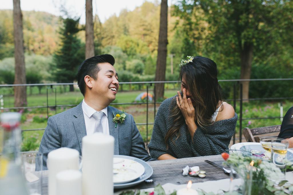 Sabor_Mexicano_Farm_Guerneville_Wedding_0107