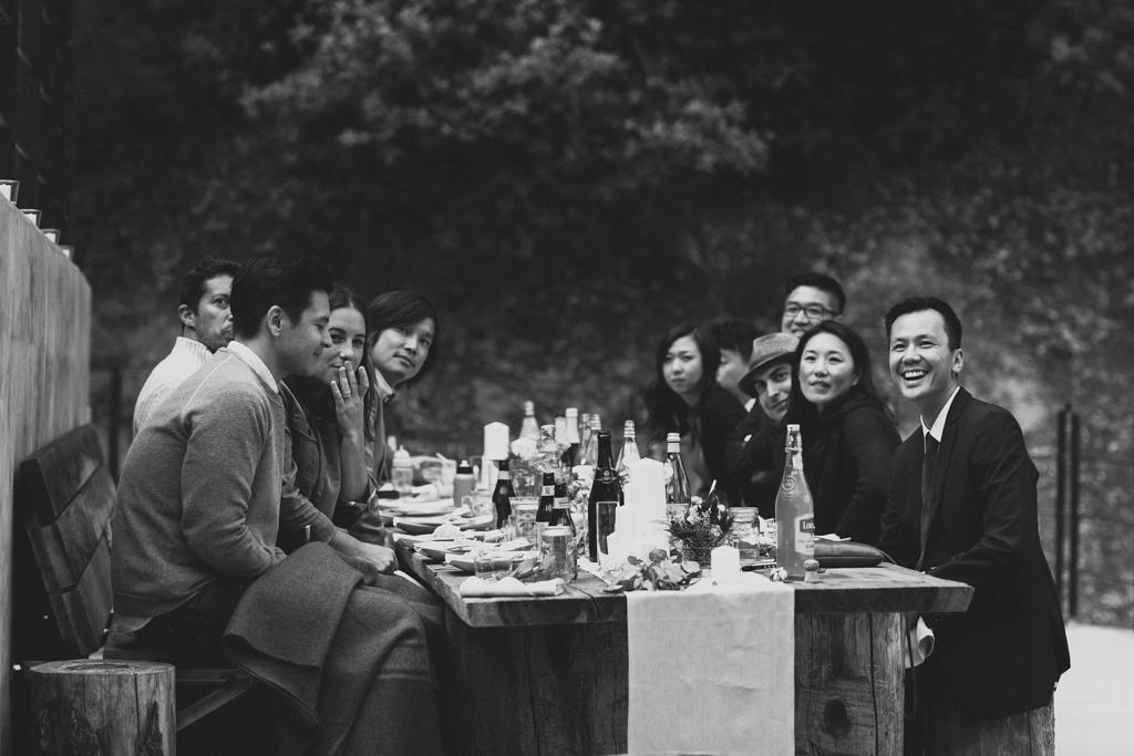 Sabor_Mexicano_Farm_Guerneville_Wedding_0108