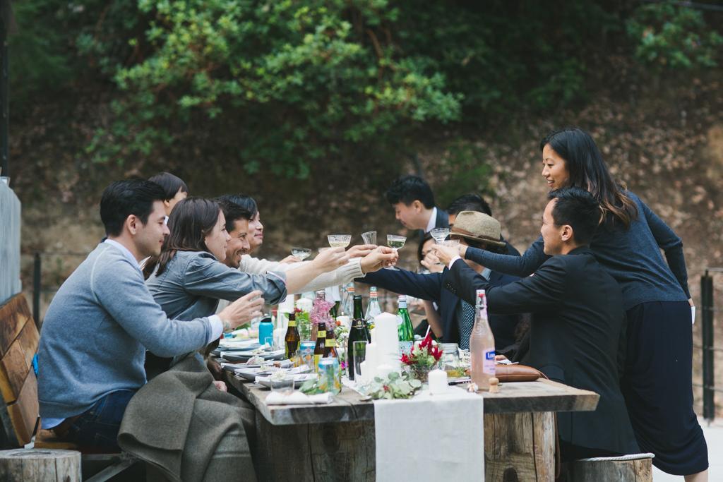 Sabor_Mexicano_Farm_Guerneville_Wedding_0109