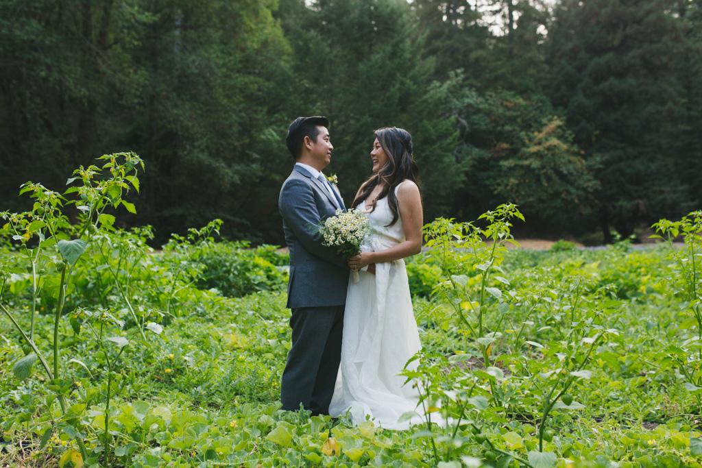 Sabor_Mexicano_Farm_Guerneville_Wedding_0110