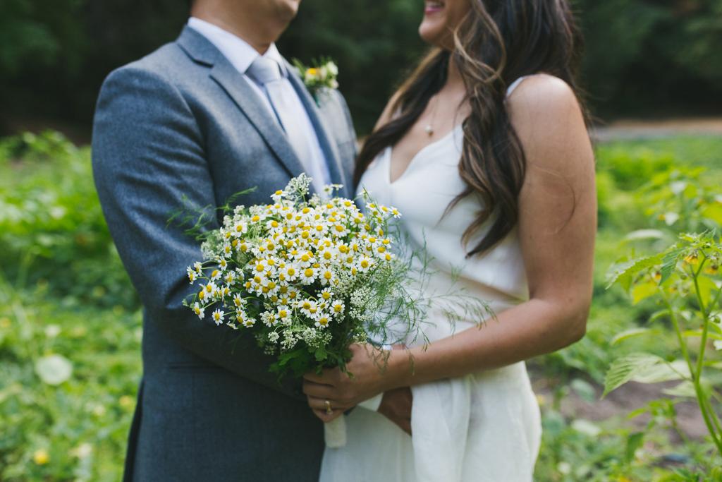 Sabor_Mexicano_Farm_Guerneville_Wedding_0111