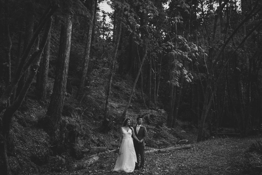 Sabor_Mexicano_Farm_Guerneville_Wedding_0112