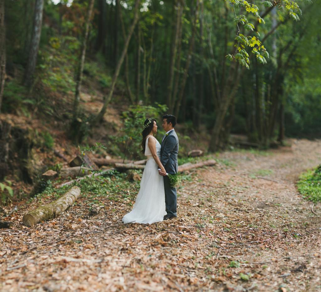Sabor_Mexicano_Farm_Guerneville_Wedding_0113