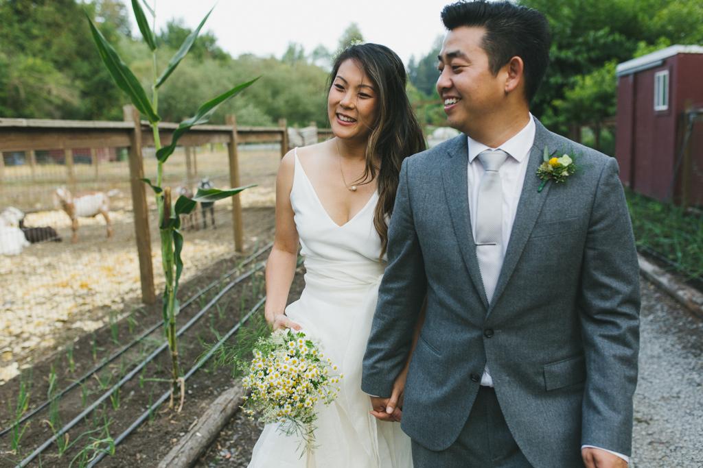 Sabor_Mexicano_Farm_Guerneville_Wedding_0114