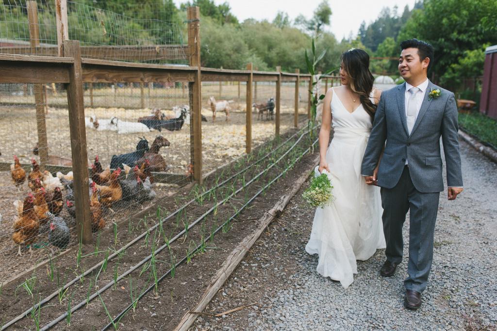 Sabor_Mexicano_Farm_Guerneville_Wedding_0115