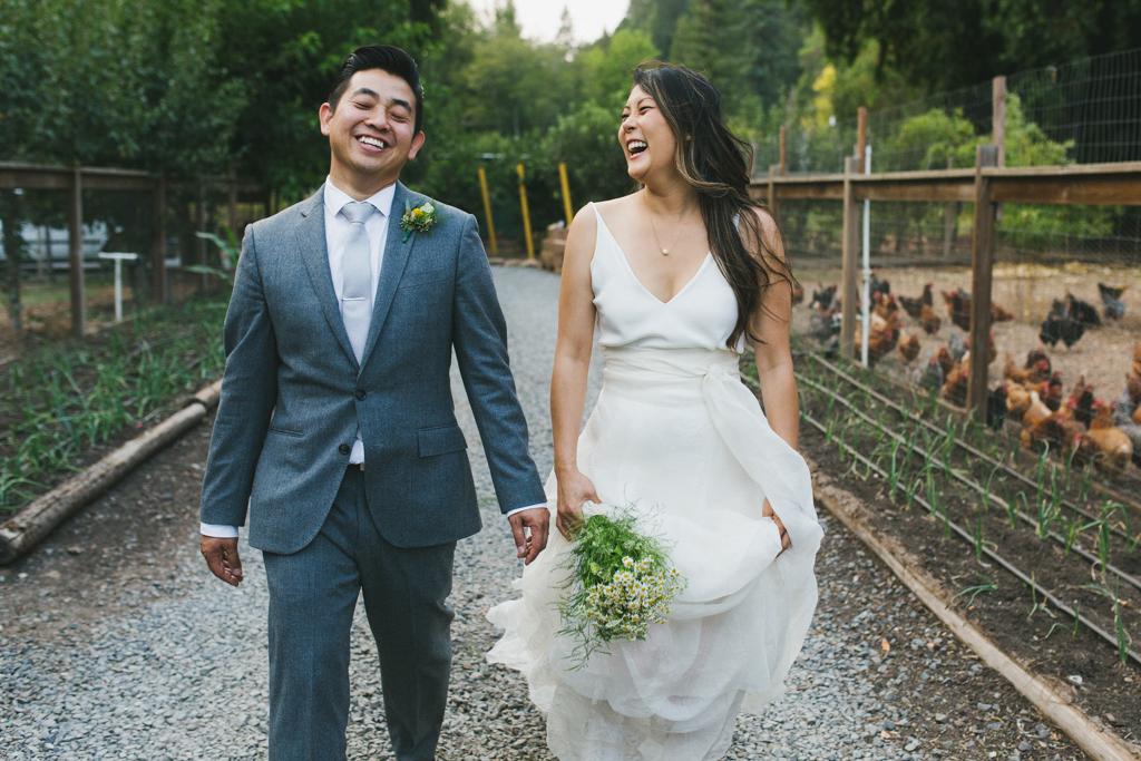 Sabor_Mexicano_Farm_Guerneville_Wedding_0117