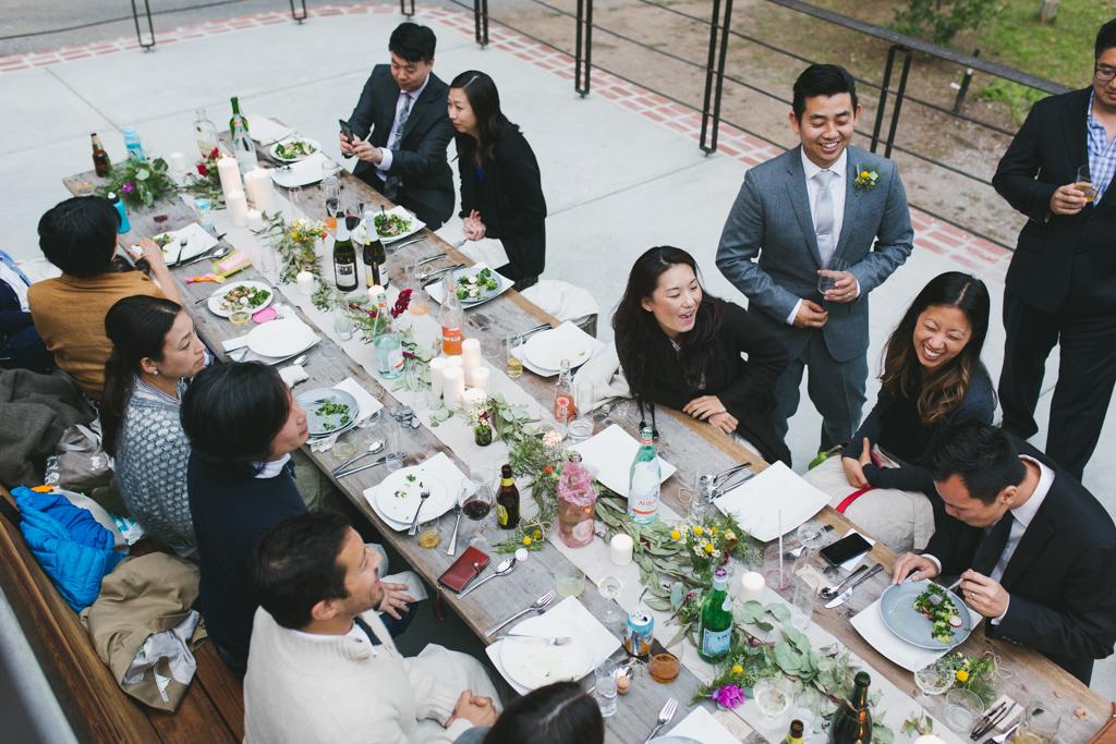 Sabor_Mexicano_Farm_Guerneville_Wedding_0119