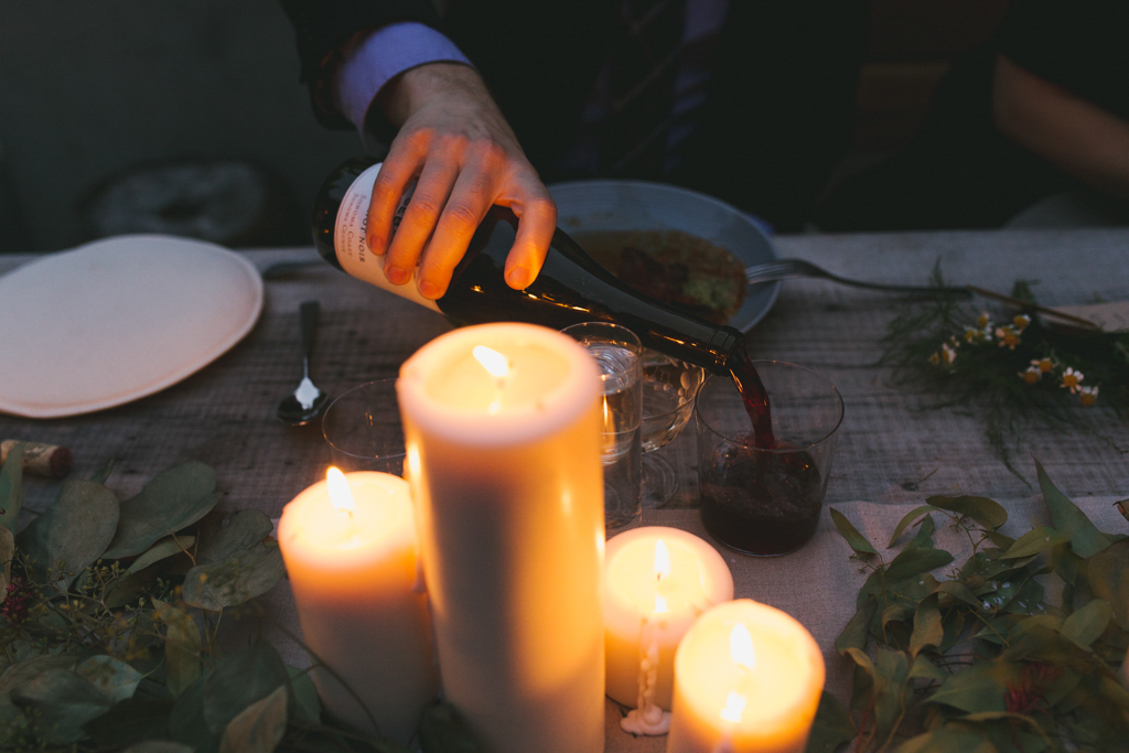 Sabor_Mexicano_Farm_Guerneville_Wedding_0123