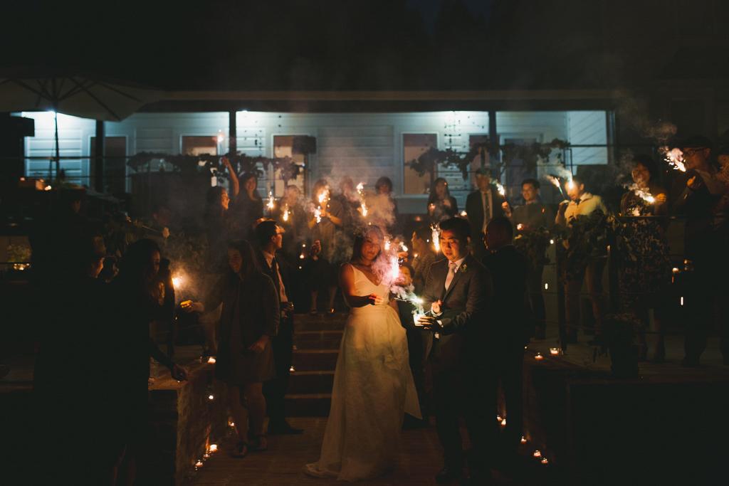 Sabor_Mexicano_Farm_Guerneville_Wedding_0125