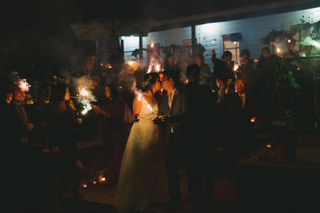 Sabor_Mexicano_Farm_Guerneville_Wedding_0126